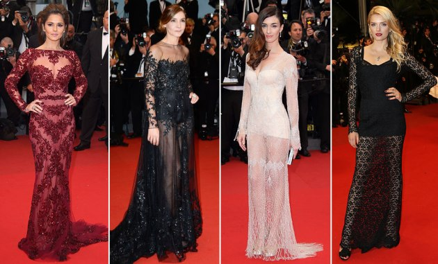 cannes-2013-tendencias-transparencias-2-a hola
