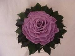 By floristeria flores frescas