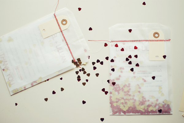 confetti-thank-you-diy8