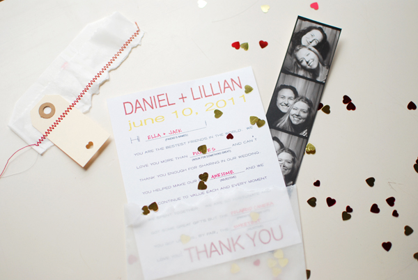 confetti-thank-you-diy9