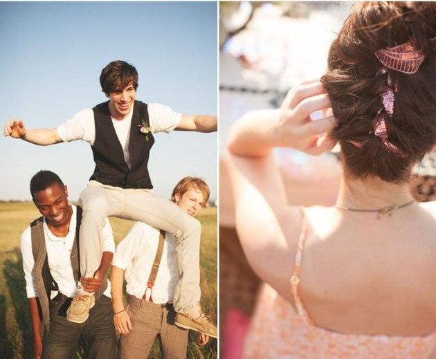 ee boda entre amigos 6