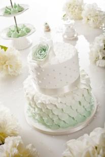 Cake_013