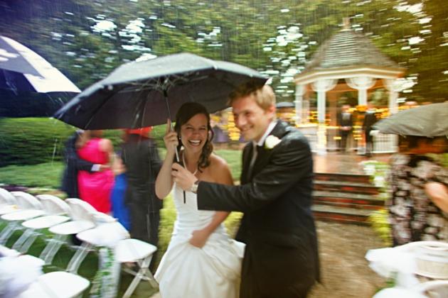 eephotography boda con lluvia 1