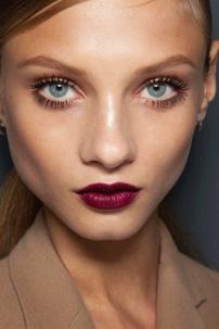 pinterest labios rojos 2