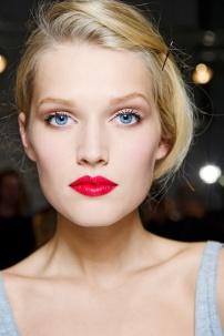 pinterest labios rojos 8